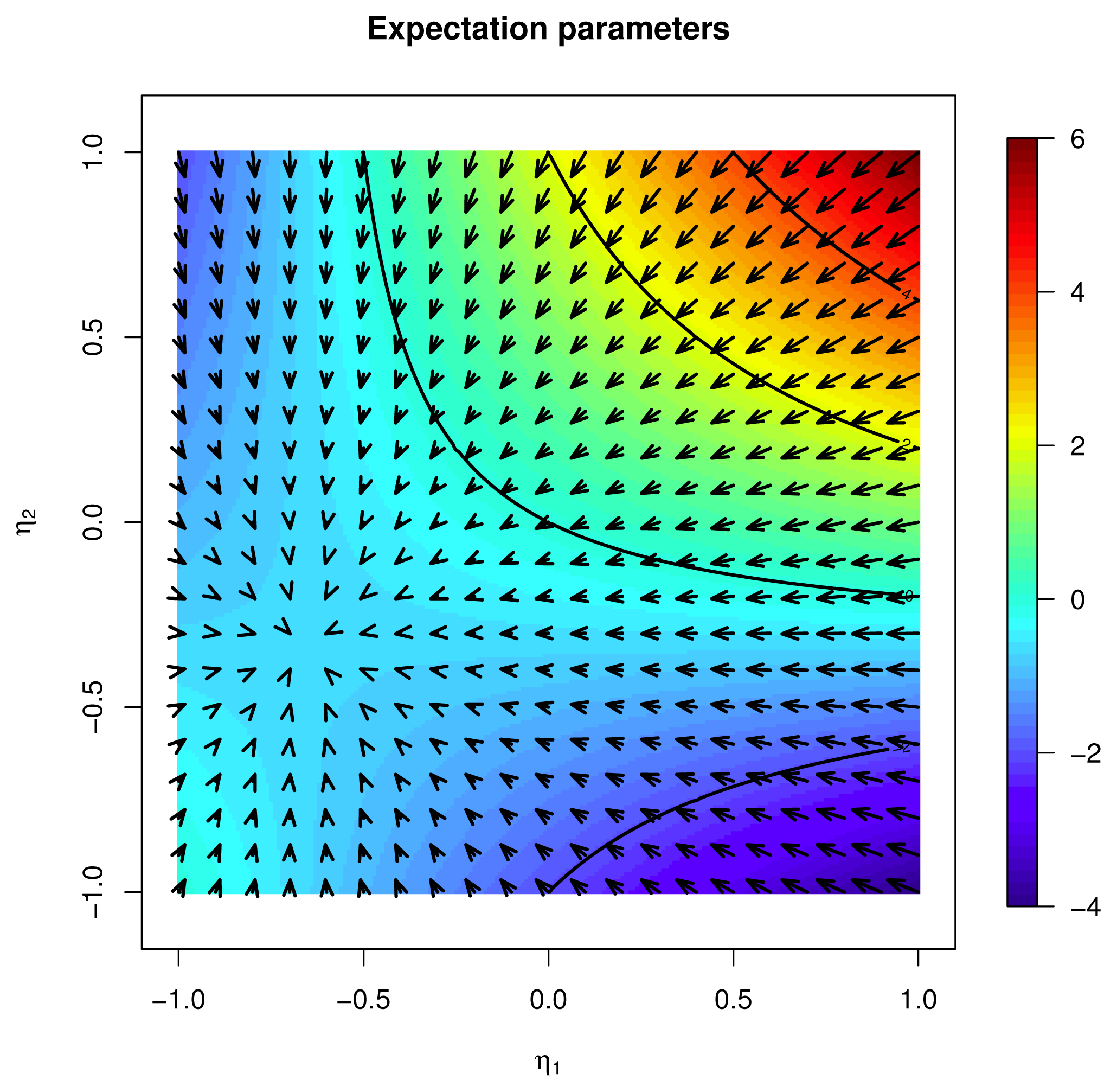 integer and combinatorial optimization pdf download