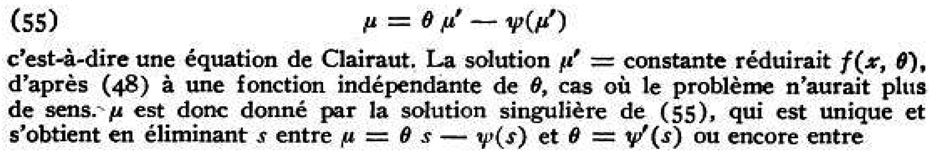 Entropy Free Full Text Geometric Theory Of Heat From