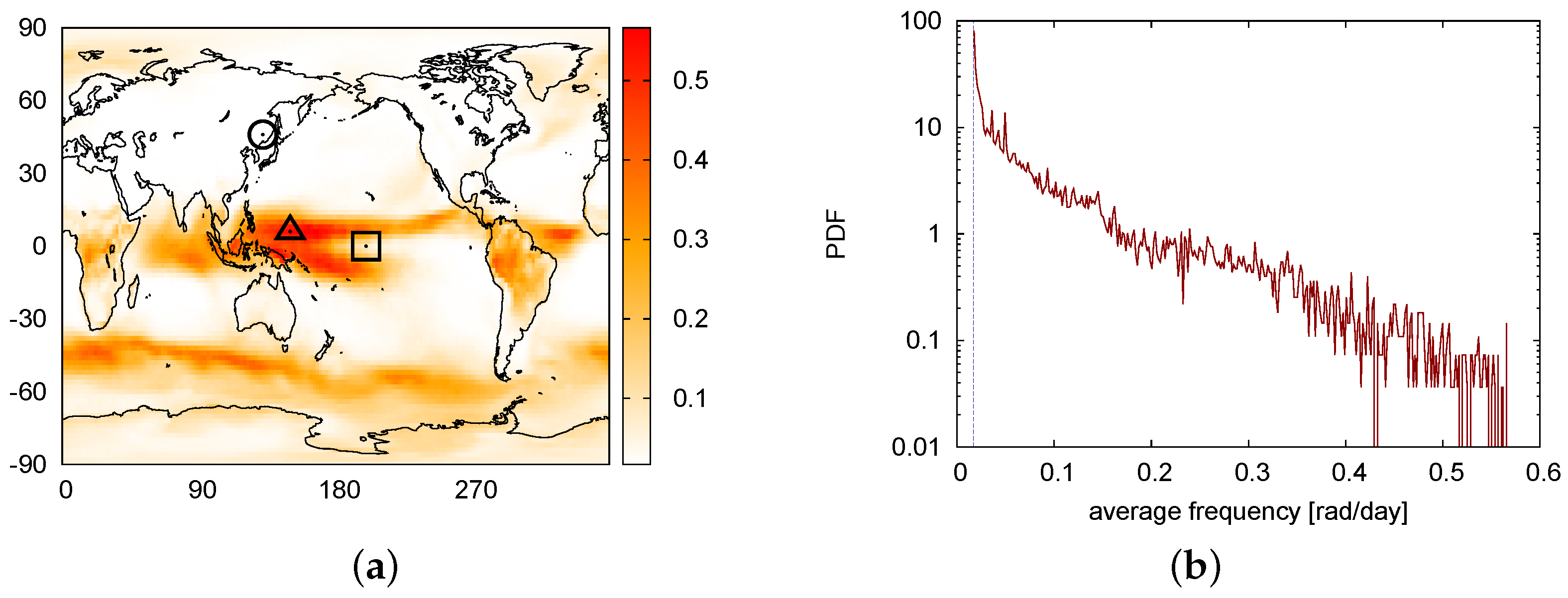 Entropy   Free Full-Text   Global Atmospheric Dynamics Investigated