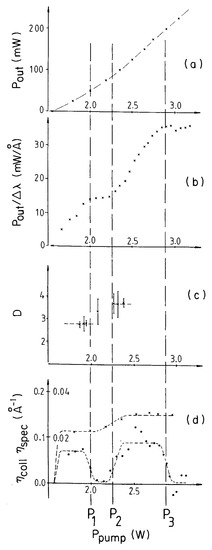 foundations of complex systems nicolis gregoire nicolis c
