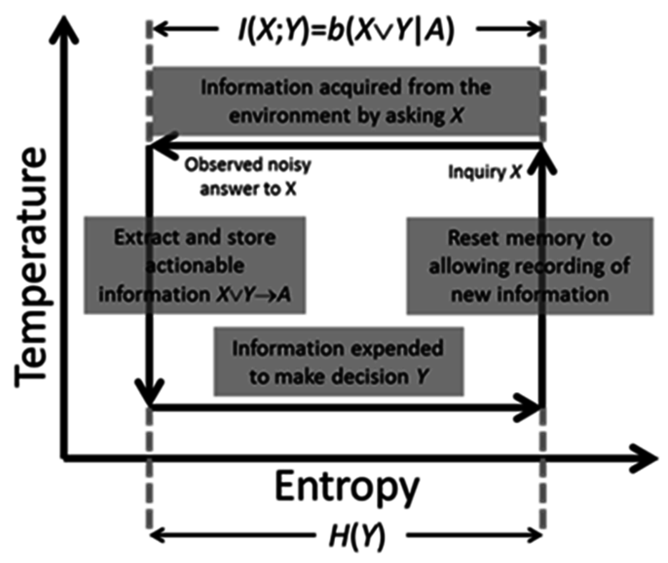 Entropy | Free Full-Text | Physical Intelligence and