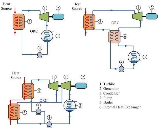 Mitsubishi outlander electrical wiring diagram pdf manual mitsubishi outlander wiring diagram pdf k asfbconference2016 Choice Image