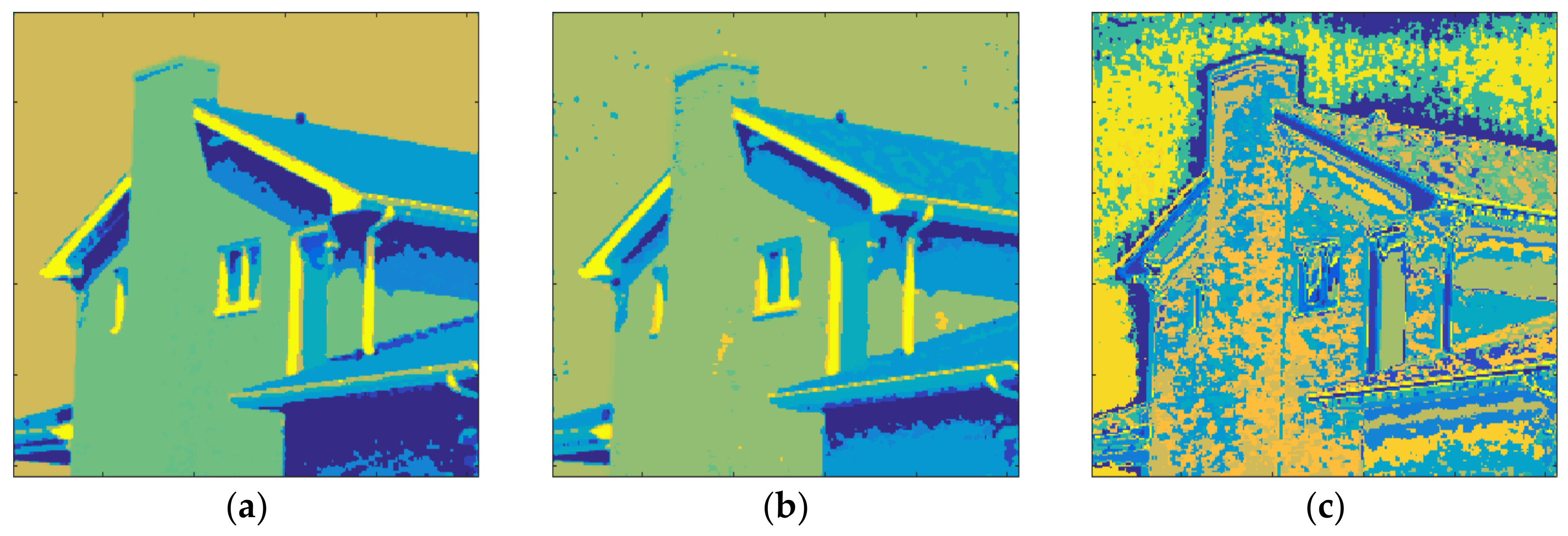 Entropy | Free Full-Text | Image Clustering with Optimization ...