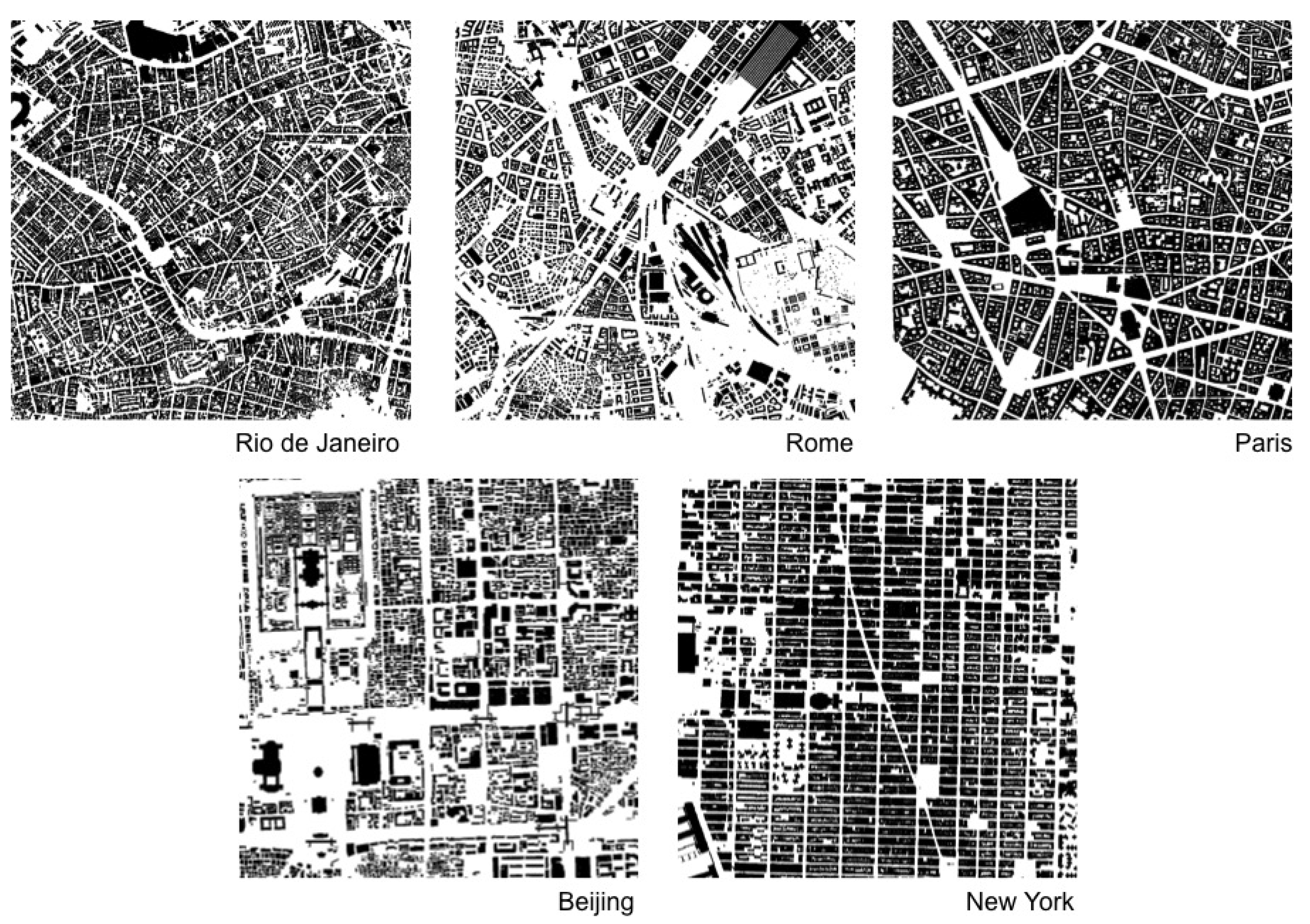 Entropy | Free Full-Text | Cities, from Information to
