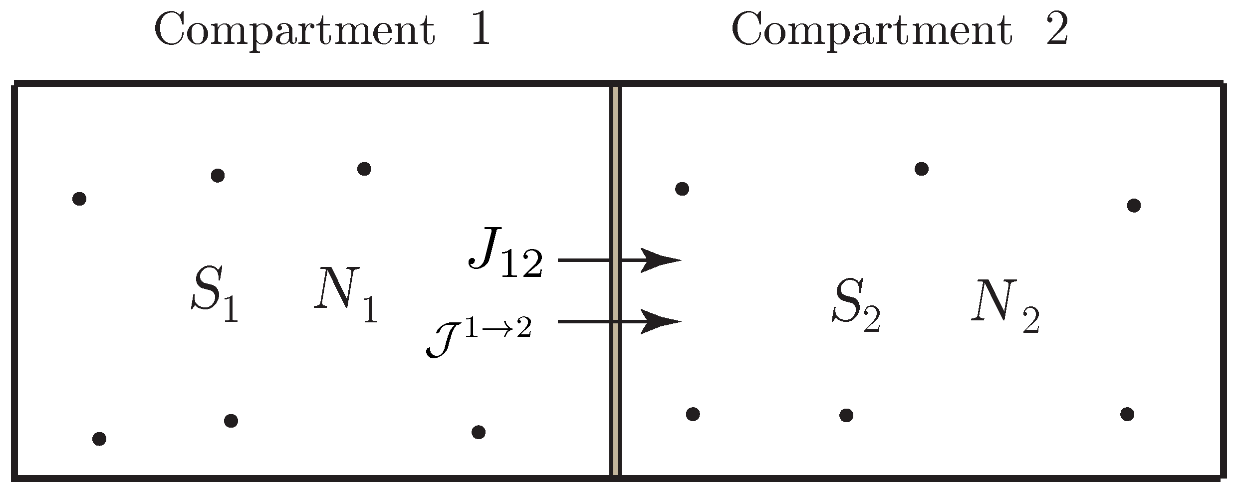 Entropy | Free Full-Text | From Lagrangian Mechanics to