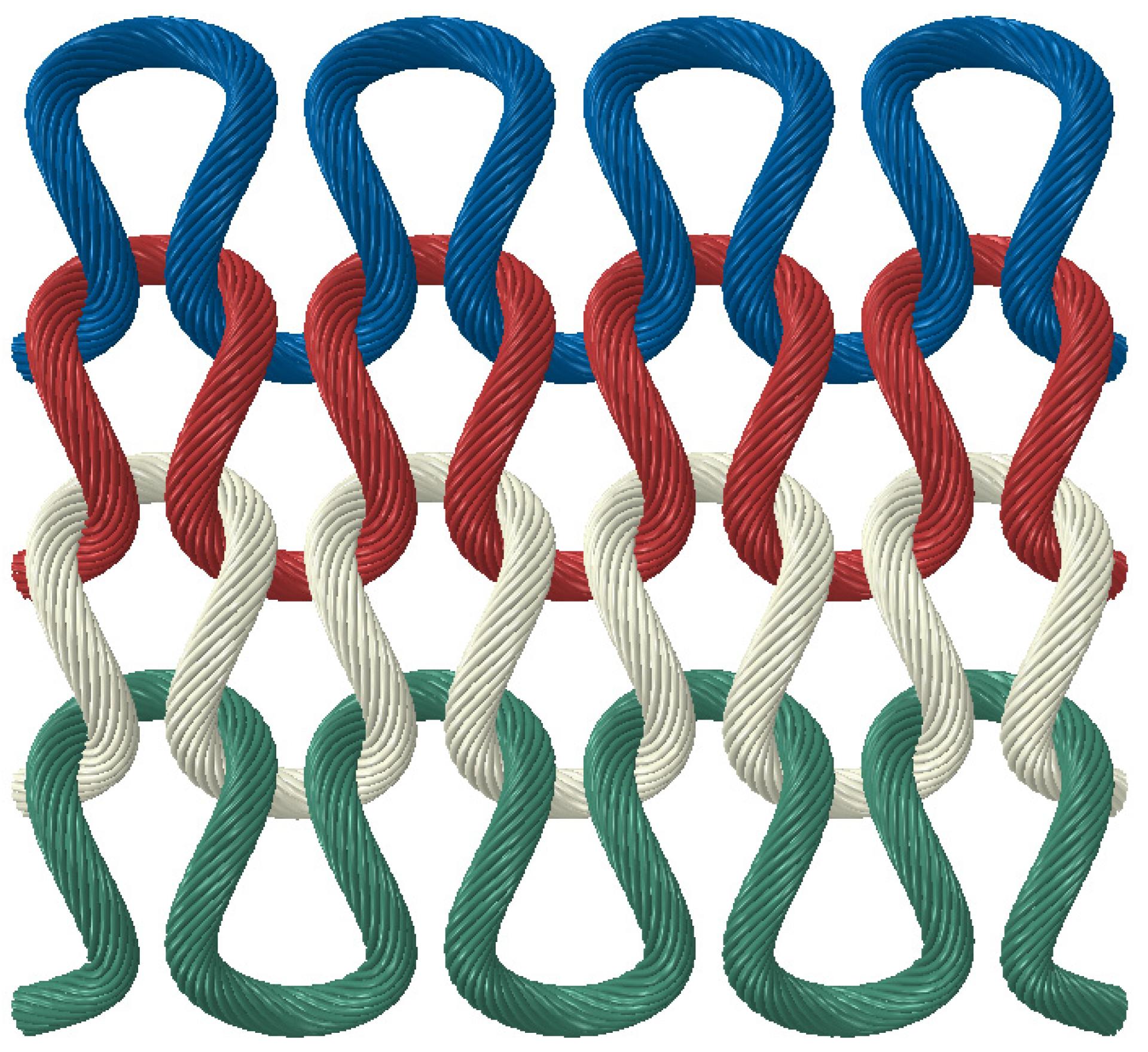Circular Knitting Fabric : Fibers free full text porosity prediction of plain