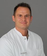 Prof. Christoph Kleinschnitz
