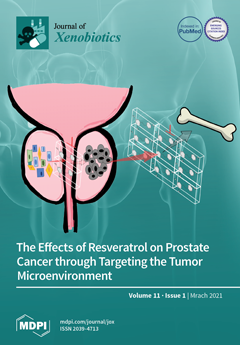 In the press - Montreal scientists make breakthrough in prostate cancer research