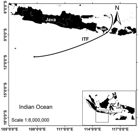 Utilization of Scatterplot Smoothers to Understand the Environmental Preference of Bigeye Tuna in the Southern Waters off Java-Bali: Satellite Remote Sensing Approach