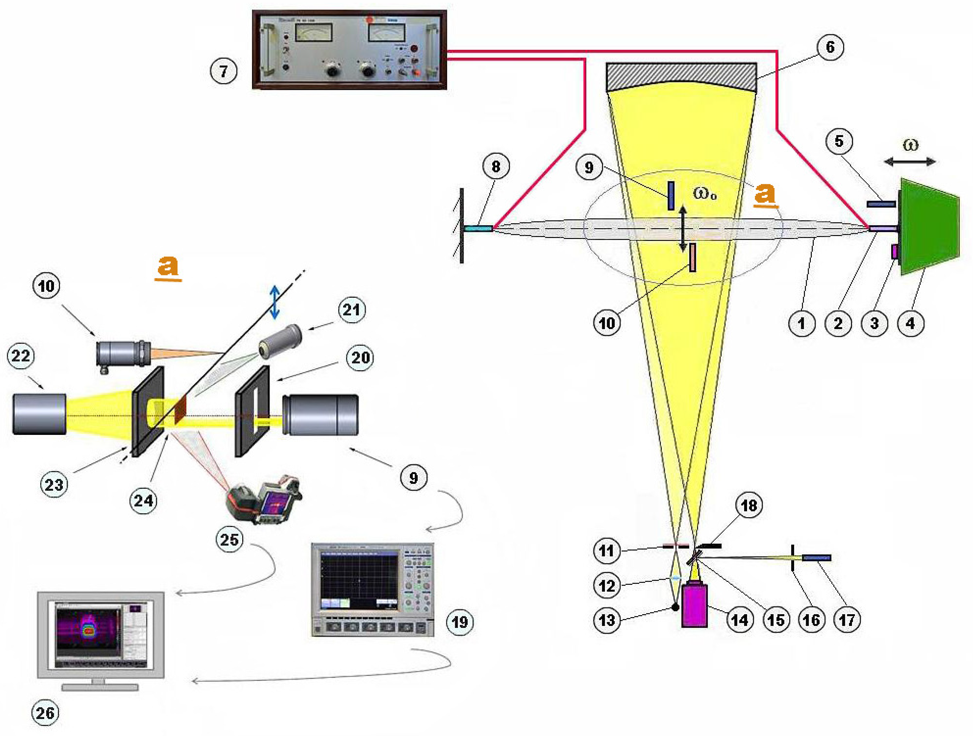 Fluids | Free Full-Text | Experimental Set-Up for the Investigation on wiring diagrams for solar, wiring diagrams for heating and cooling, wiring diagrams for humidifiers, wiring diagrams for boilers, wiring diagrams for air conditioners, wiring diagrams for heat pumps, wiring diagrams for microwave, wiring diagrams for heater, wiring diagrams for generator, wiring diagrams for freezer, wiring diagrams for dishwasher, wiring diagrams for thermostats, wiring diagrams for hvac,