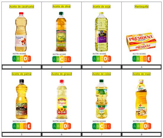 Foods 10 02209 g001 550