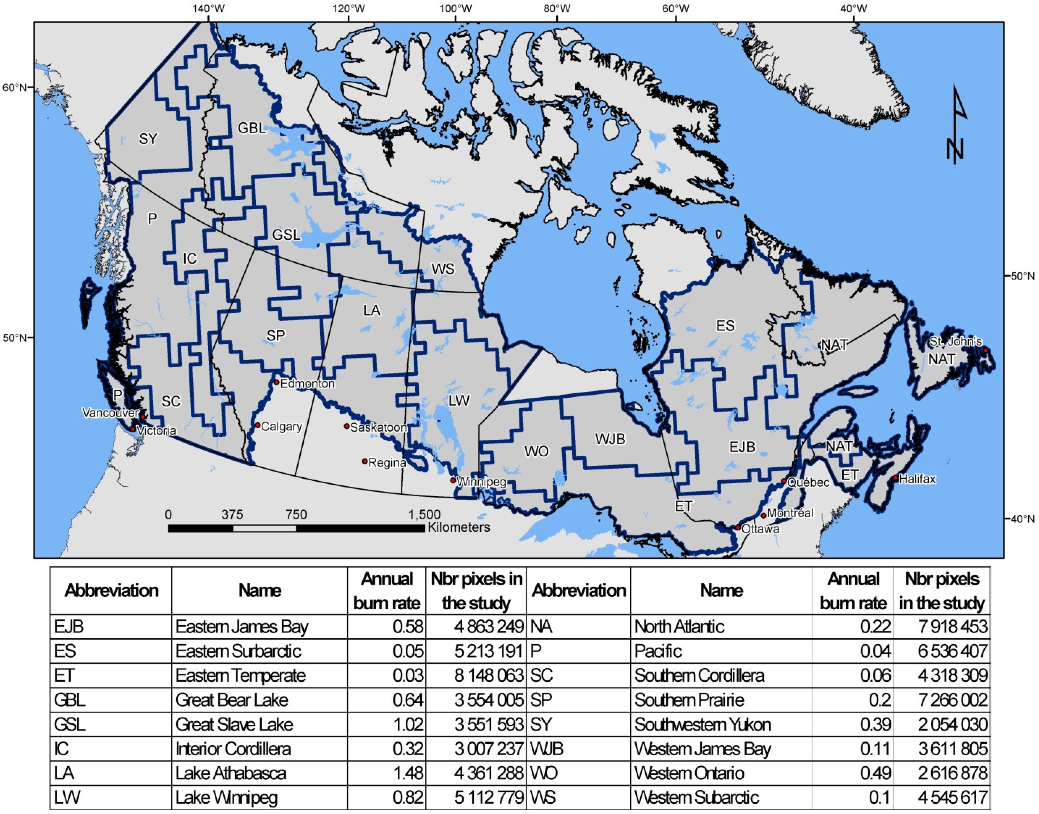 Forests | Free Full-Text | Mapping Local Effects of Forest ... on canada marijuana, canada wildfires, canada hd, canada name, canada elizabeth ii, western forest fires map, canada beach, canada mad cow, canada disease, canada is awesome, canada poverty, canada phone numbers, canada pride, canada address format, canada media fund, canada smoke, canada driver's license, canada national capital,
