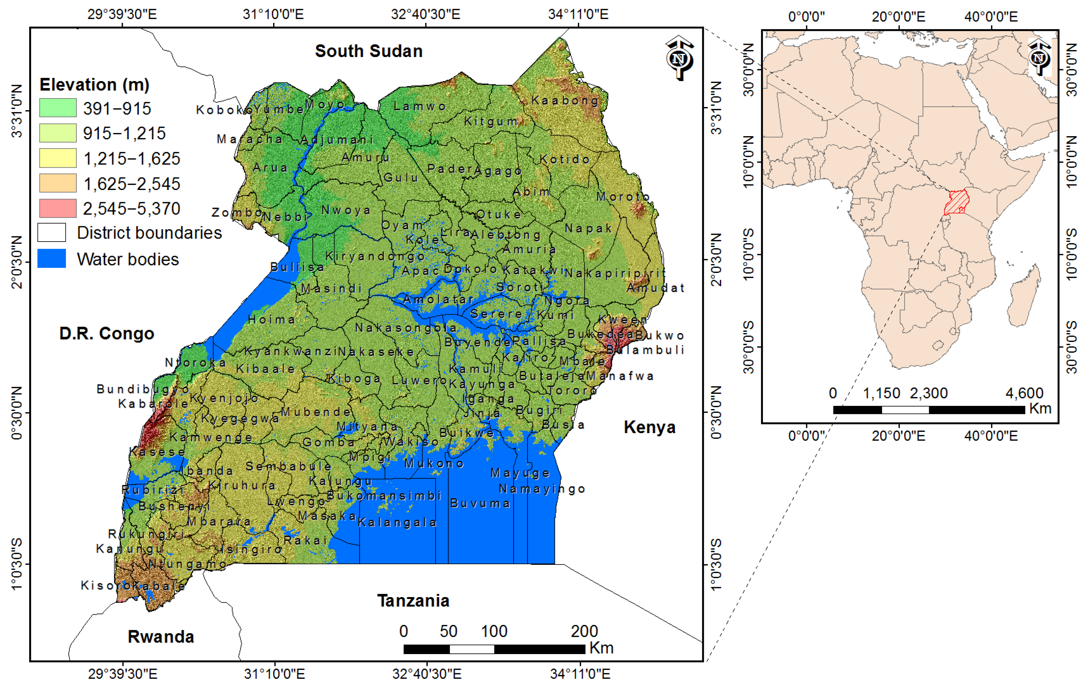 soil and vegetation regions assessment Natural vegetation in semi-arid regions is characterized by three ground features, in addition to bare surfaces - biological soil crusts, annuals, and perennials these three elements have.