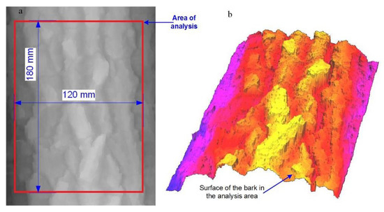 Forests free full text a new method for characterizing bark forests 09 00030 g005 550 fandeluxe Images