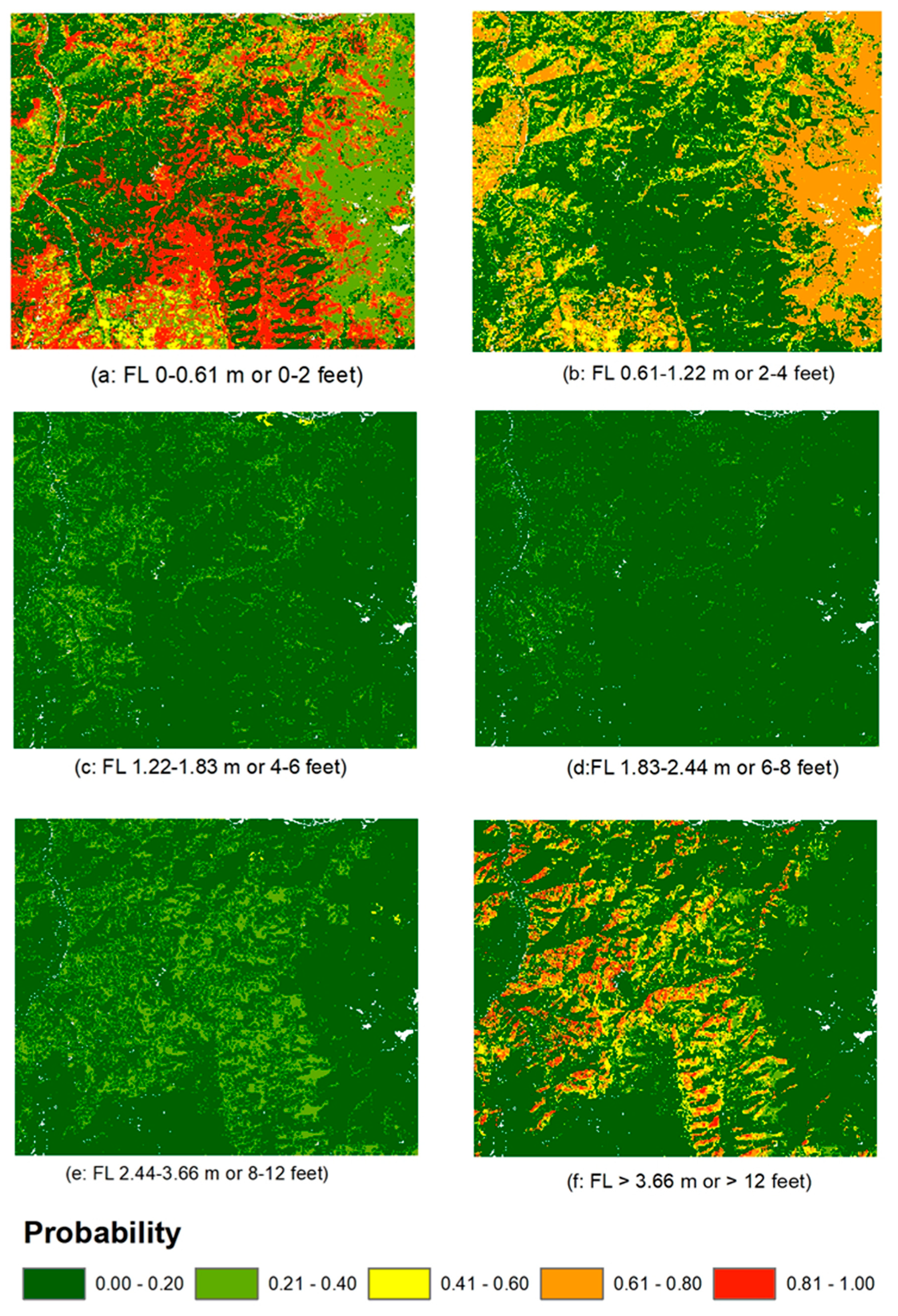 Forests | Free Full-Text | Designing Operationally Relevant