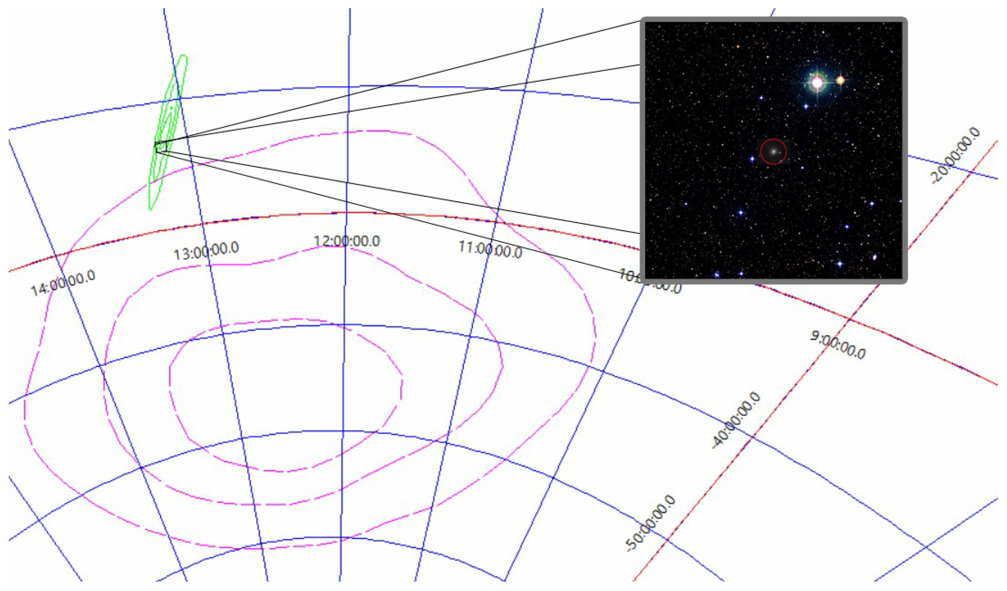 Galaxies   Free Full-Text   The Rate of Short-Duration Gamma-Ray