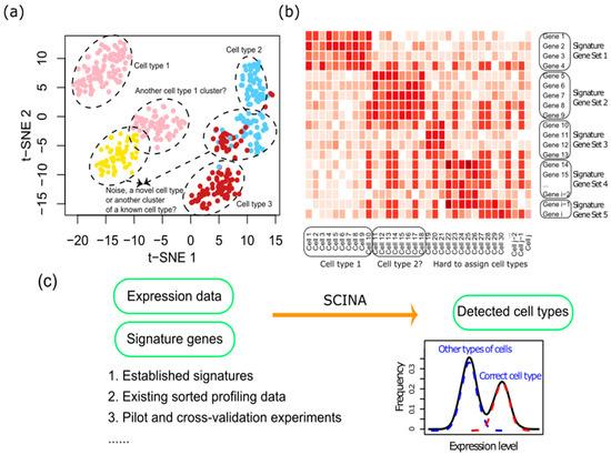 Genes   An Open Access Journal from MDPI