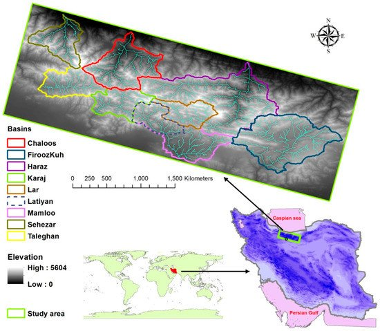 Developing a Cloud-Reduced MODIS Surface Reflectance Product for Snow Cover Mapping in Mountainous Regions