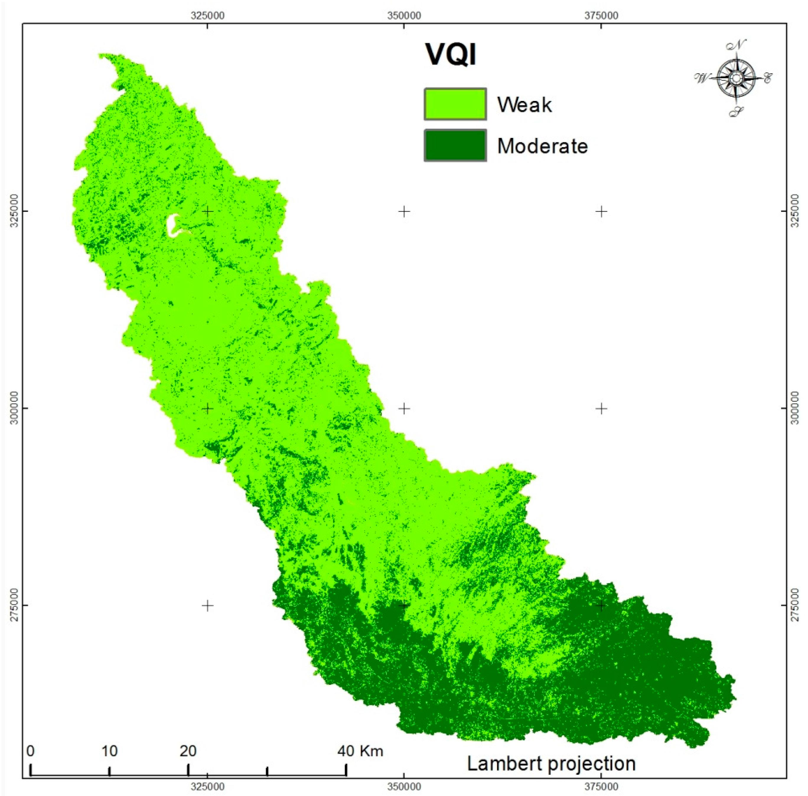 Geosciences   Free Full-Text   Desertification Assessment ...