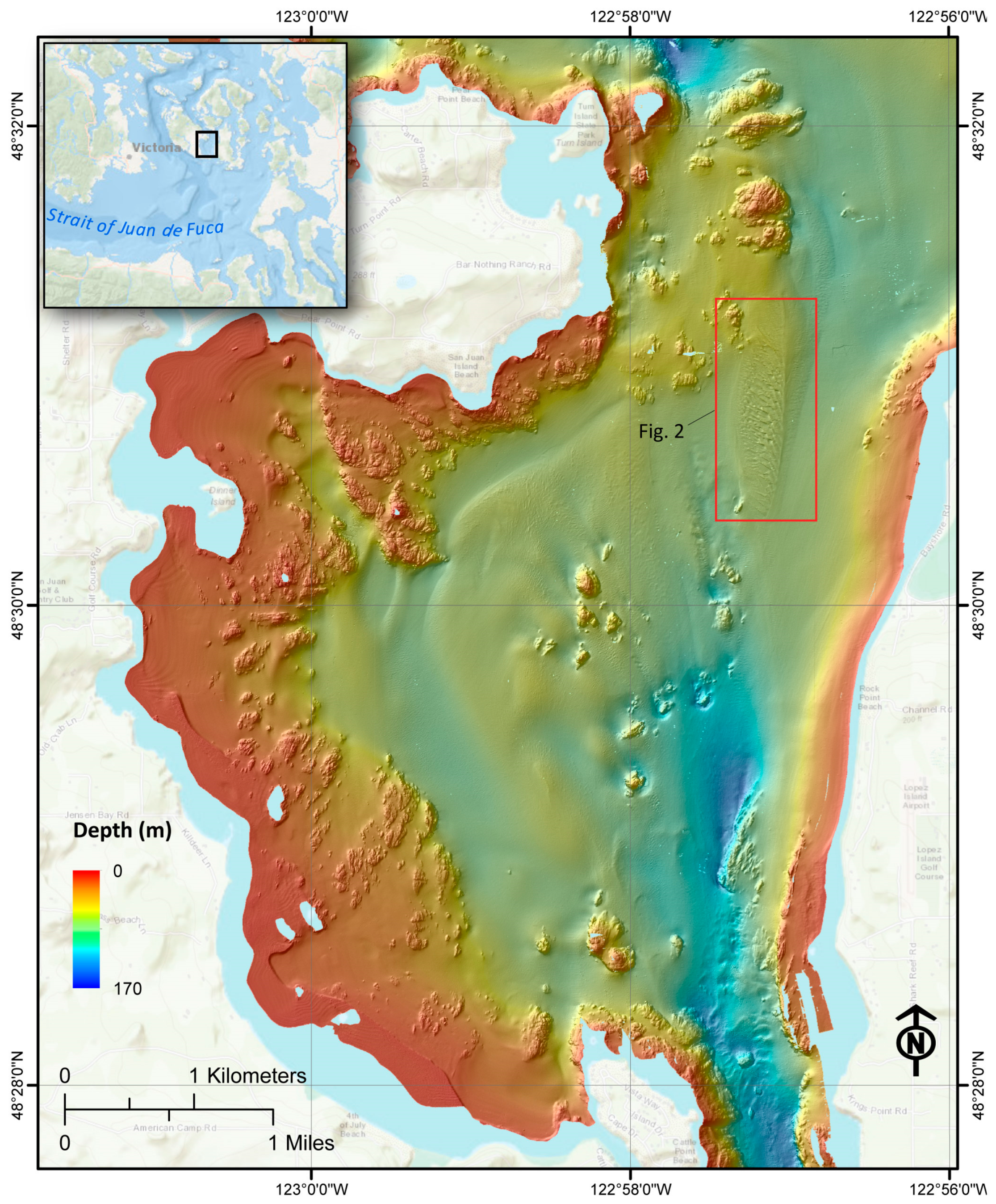 Geosciences free full text characteristics and dynamics of a no pooptronica