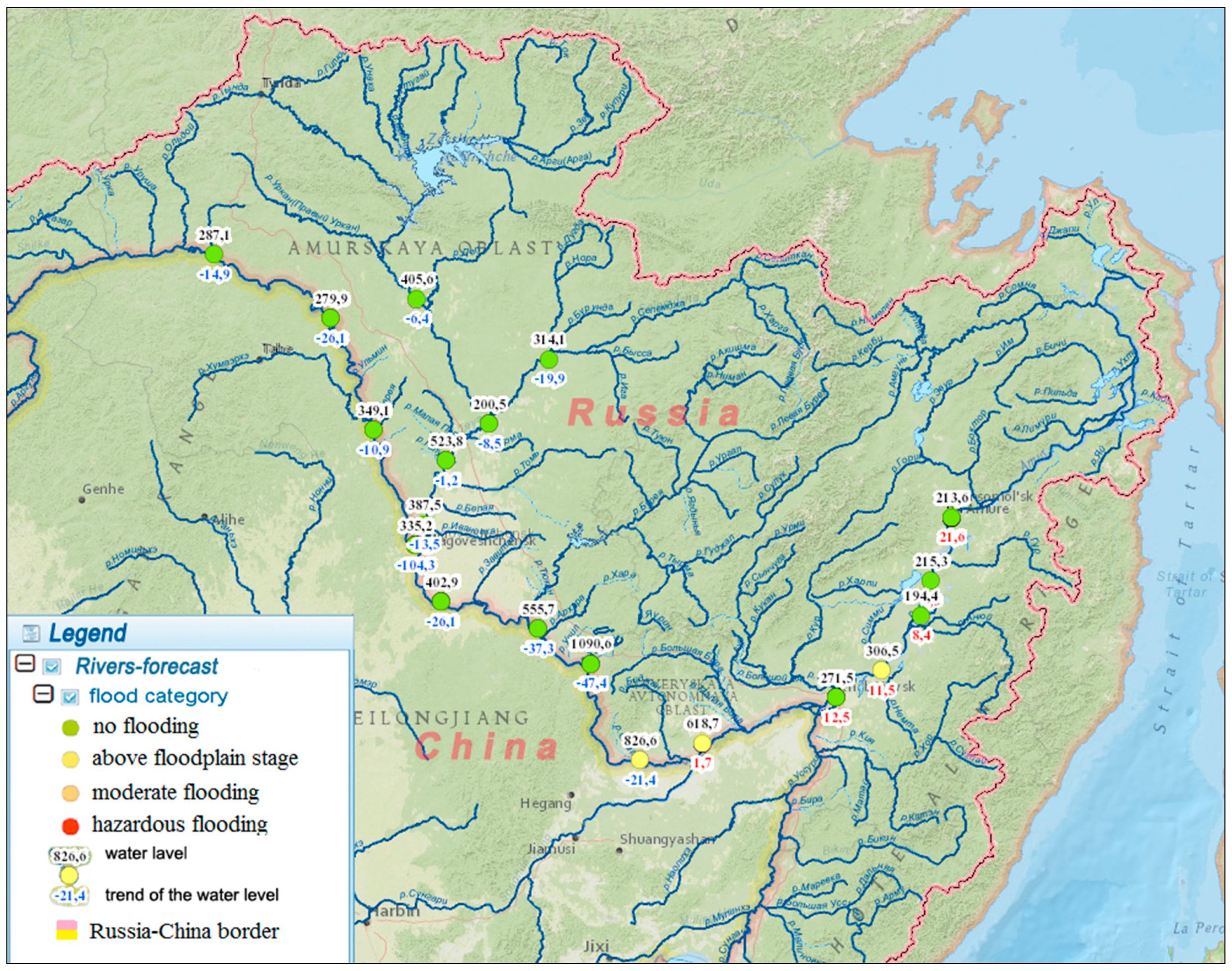 Amur River Map on yangtze river map, ganges river, gobi desert map, amu darya river map, xi jiang river map, ob river, aral sea map, chang jiang river map, moscow map, ural river, mekong map, yalu river, mackenzie river, brahmaputra river, lake baikal, brahmaputra river map, danube map, euphrates river map, irrawaddy river map, don river map, ganges river map, amu darya, yangtze river, kamchatka peninsula, yenisei river map, kamchatka peninsula map, russia map, caspian sea map, himalayas map, lena river, yellow river, yenisei river, kuril islands, bering sea map, indus river,