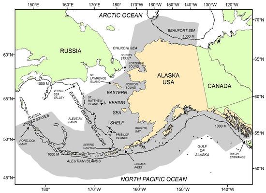 Geosciences | Special Issue : Marine Geomorphometry