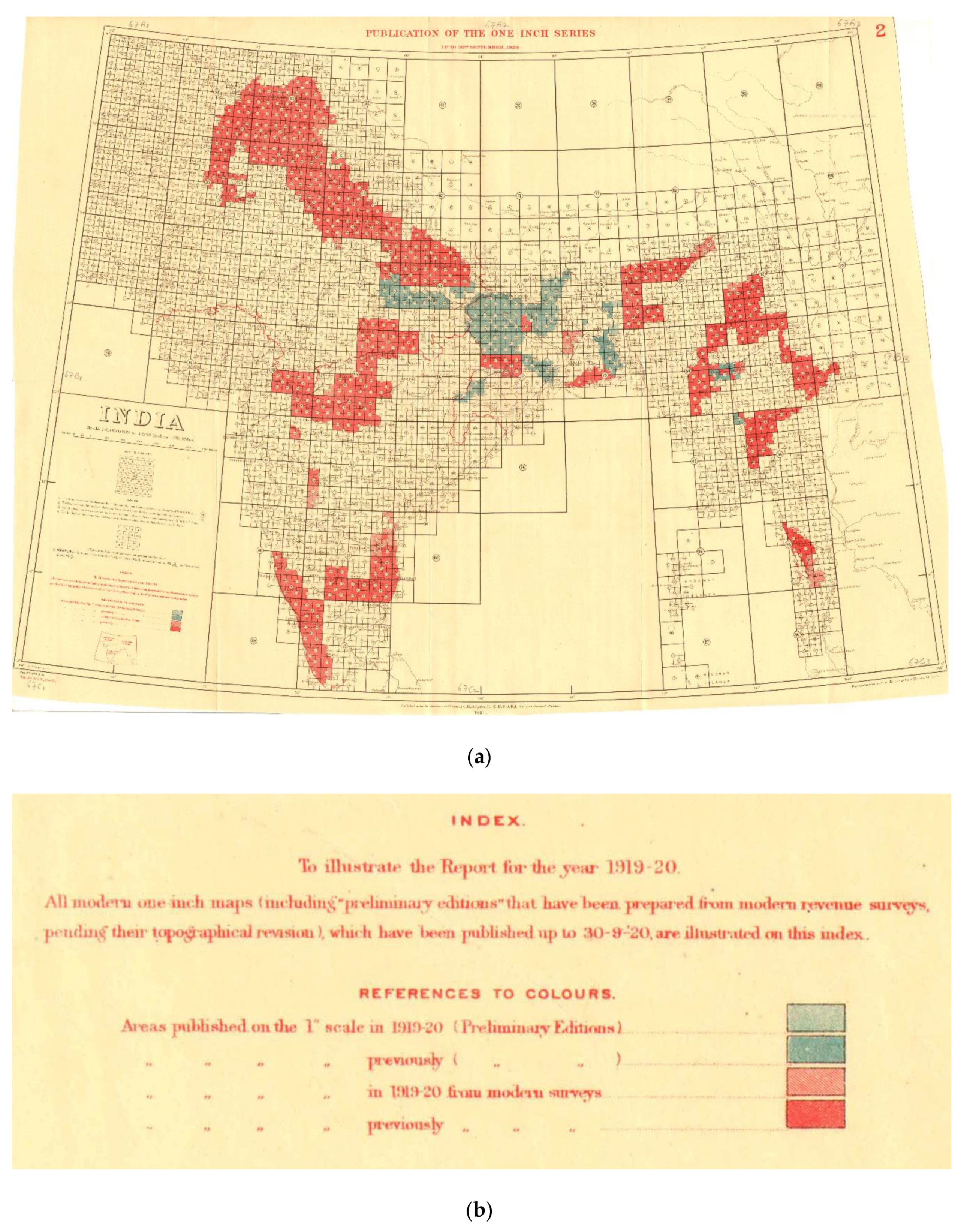 Extreme Definition PDF Mediterranean Sea Map Inverted colors 1857 Antique Map