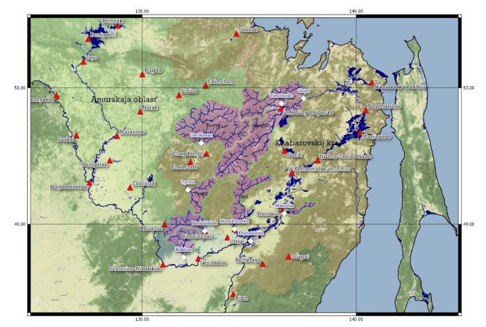Geosciences | Free Full-Text | Impact of Deforestation on Streamflow on yangtze river map, ganges river, gobi desert map, amu darya river map, xi jiang river map, ob river, aral sea map, chang jiang river map, moscow map, ural river, mekong map, yalu river, mackenzie river, brahmaputra river, lake baikal, brahmaputra river map, danube map, euphrates river map, irrawaddy river map, don river map, ganges river map, amu darya, yangtze river, kamchatka peninsula, yenisei river map, kamchatka peninsula map, russia map, caspian sea map, himalayas map, lena river, yellow river, yenisei river, kuril islands, bering sea map, indus river,