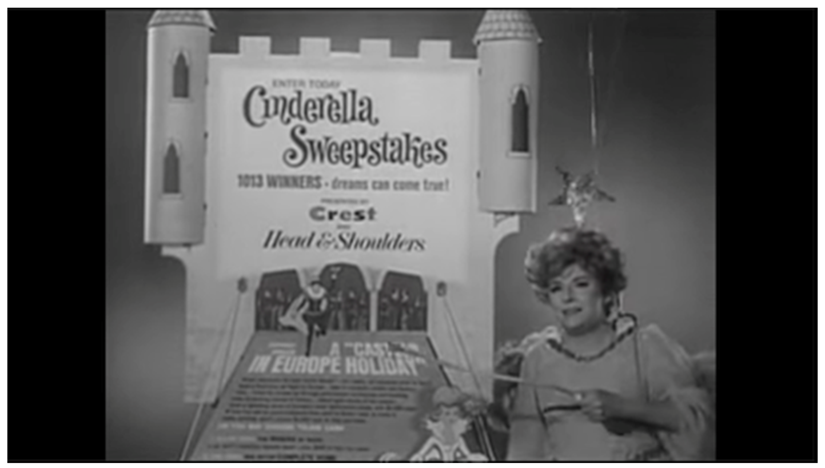 1960s crest cinderella sweepstakes commercial humanities 05 00029 g005 1024