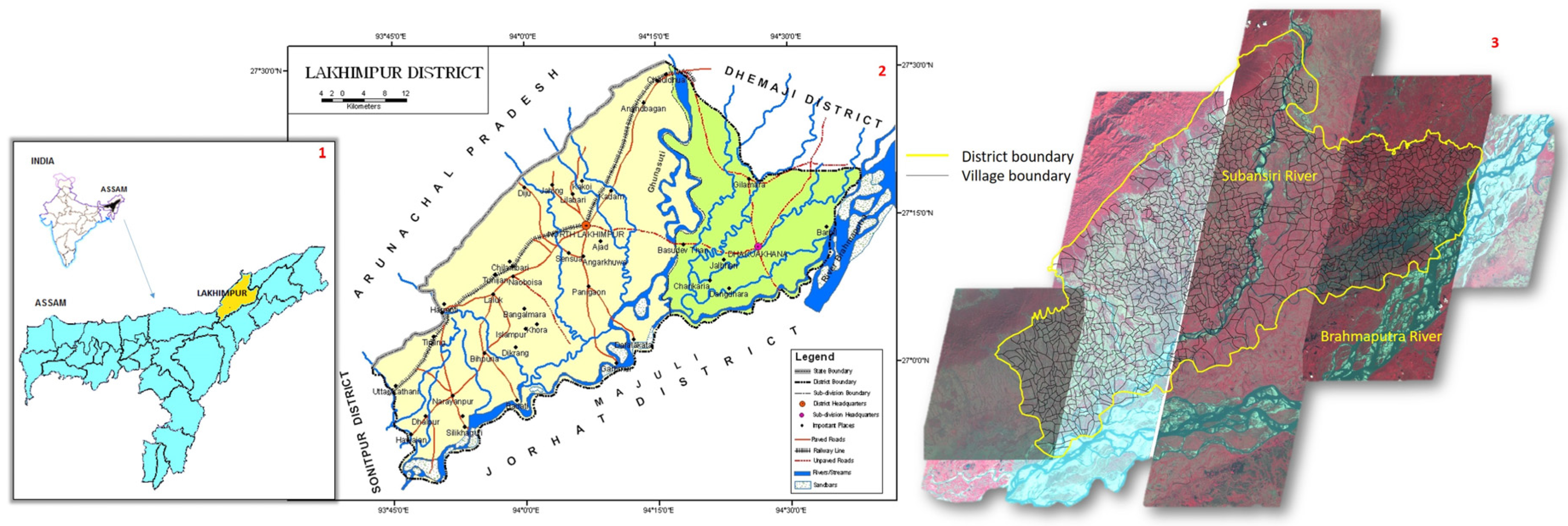 The Impact of Ice Cover Roughness on Stream Hydrology