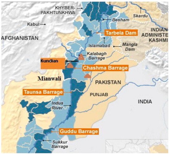 Hydrology | Free Full-Text | Co-Based Bivariate Flood ... on himalayas on map, persian gulf on map, indian ocean on map, ganges river on map, bangladesh on map, yangzte river on map, japan on map, krishna river on map, great indian desert on map, lena river on map, jordan river on map, deccan plateau on map, himalayan mountains on map, eastern ghats on map, gobi desert on map, kashmir on map, gulf of khambhat on map, irrawaddy river on map, aral sea on map, yellow river on map,