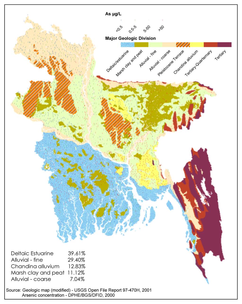 university of adelaide geology major pdf advanced science