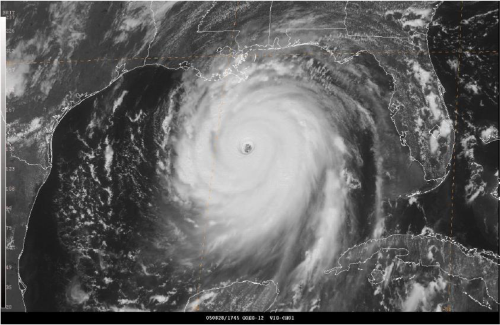 hurricane katrina 2 essay Read this essay on hurricane katrina come browse our large digital warehouse of free sample essays get the knowledge you need in order to pass your classes and more.
