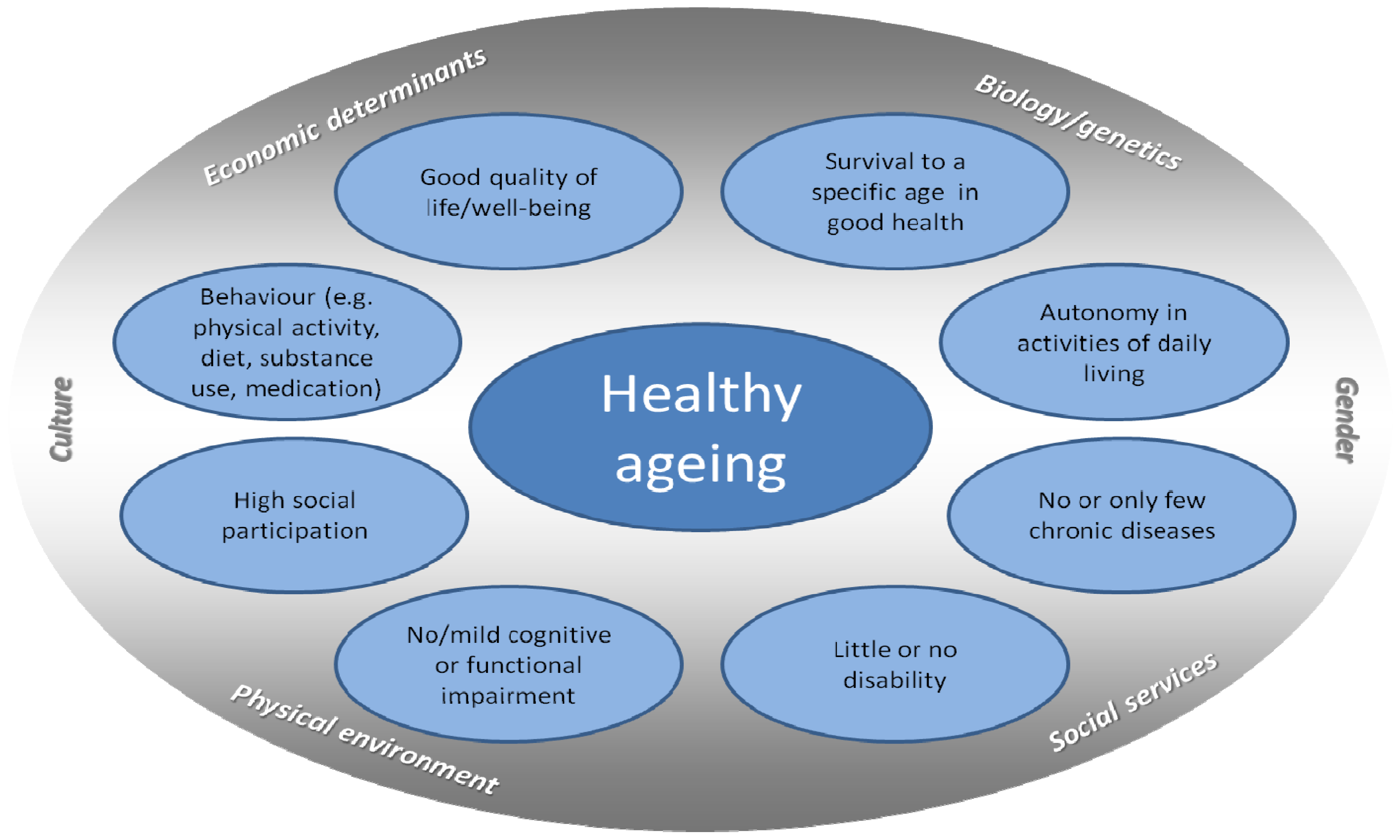 IJERPH | Free Full-Text | Indicators for Healthy Ageing — A Debate ...