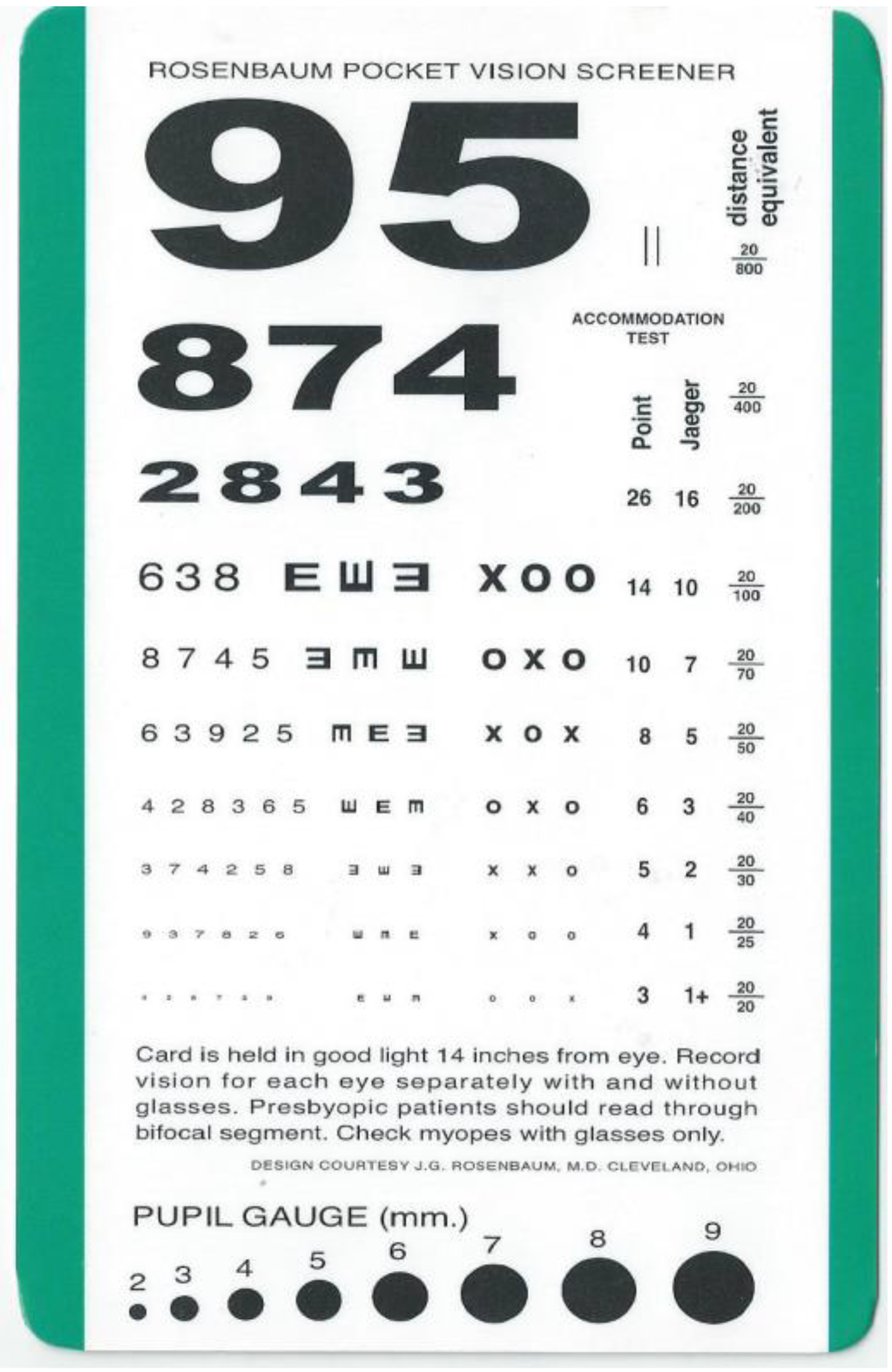 Eye chart pdf images free any chart examples free printable rosenbaum eye chart decorativestyle printable rosenbaum eye chart maps nvjuhfo images geenschuldenfo Choice Image
