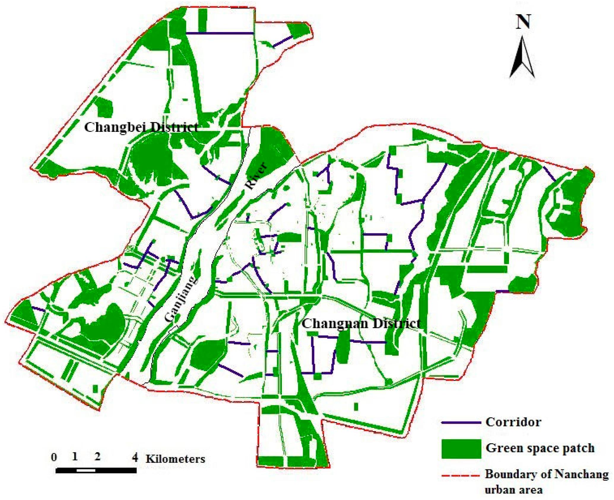 Urban Planning apa response paper