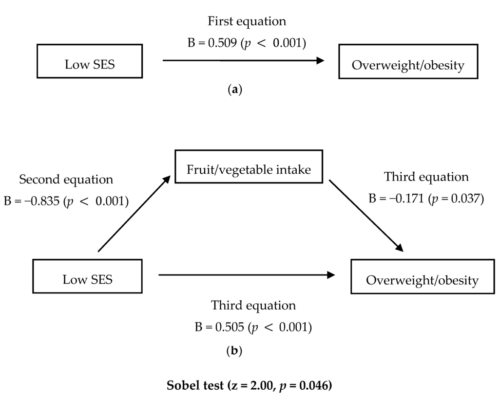 IJERPH   Free Full-Text   Adolescent Overweight and Obesity