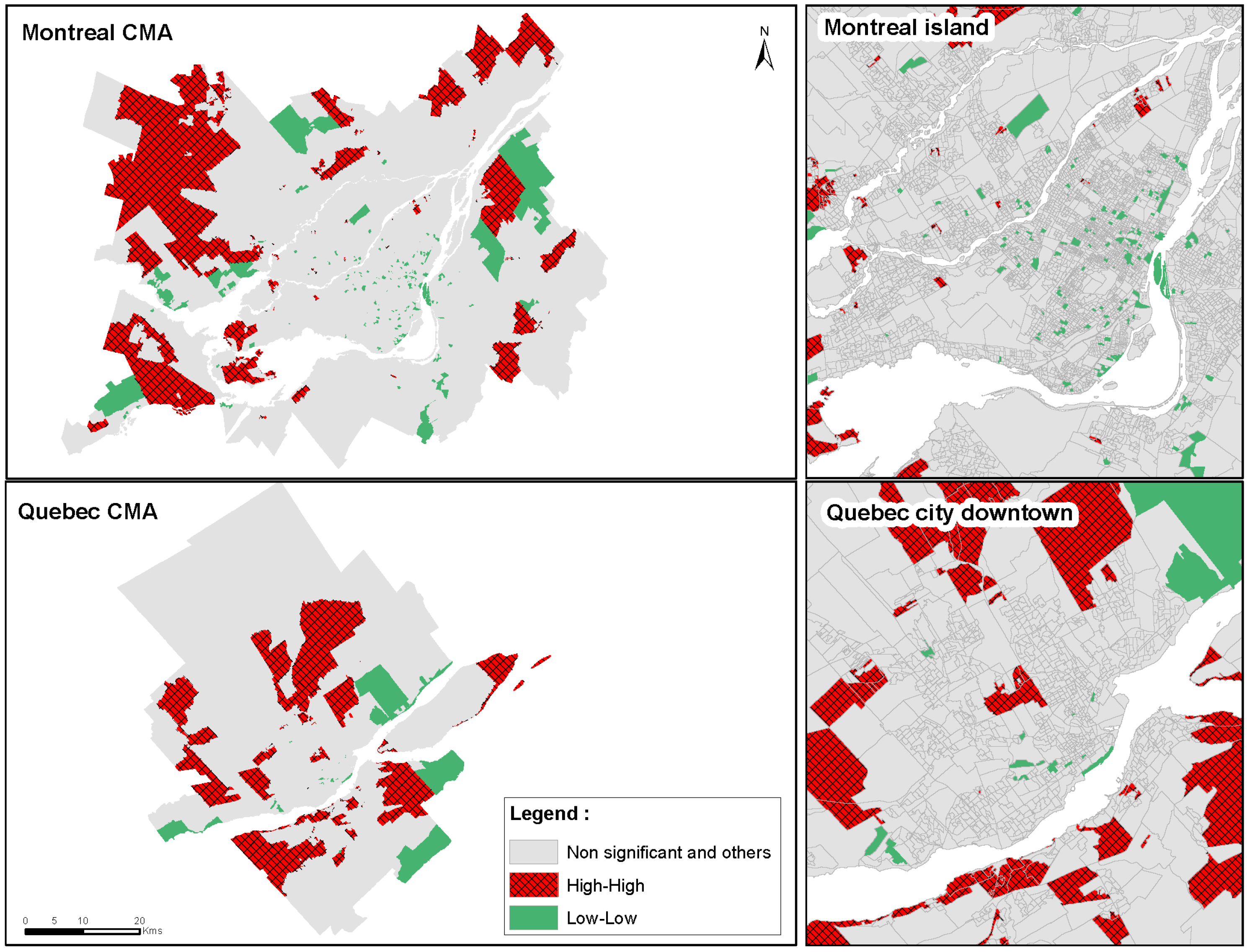 IJERPH | Free Full-Text | Type and Proximity of Green Spaces Are