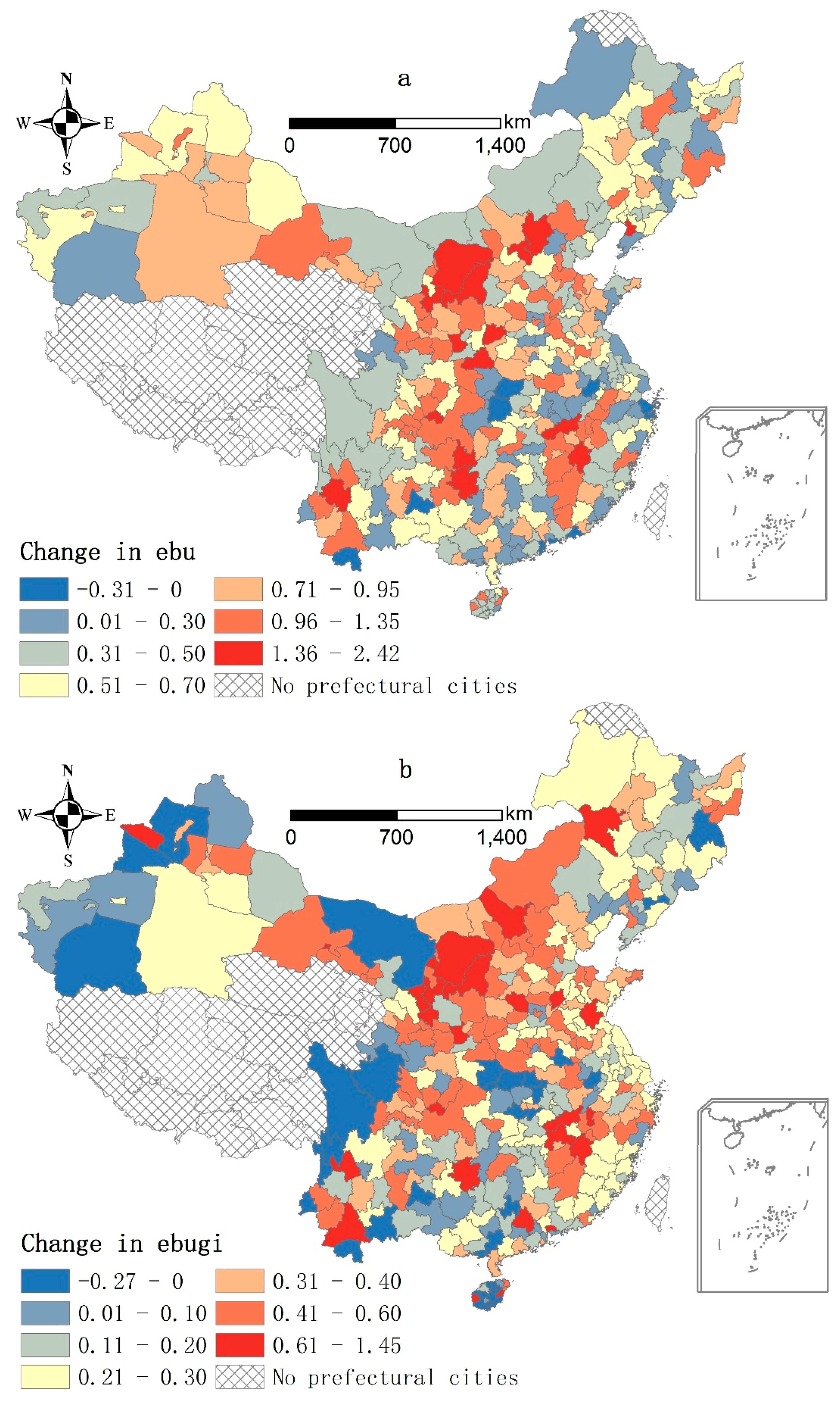 the benefits of the urbanization in china China reaps benefits of urbanisation  tom miller, author of china's urban billion, says he does not believe the nation is near its ltp, partly because some portion of urban workers .
