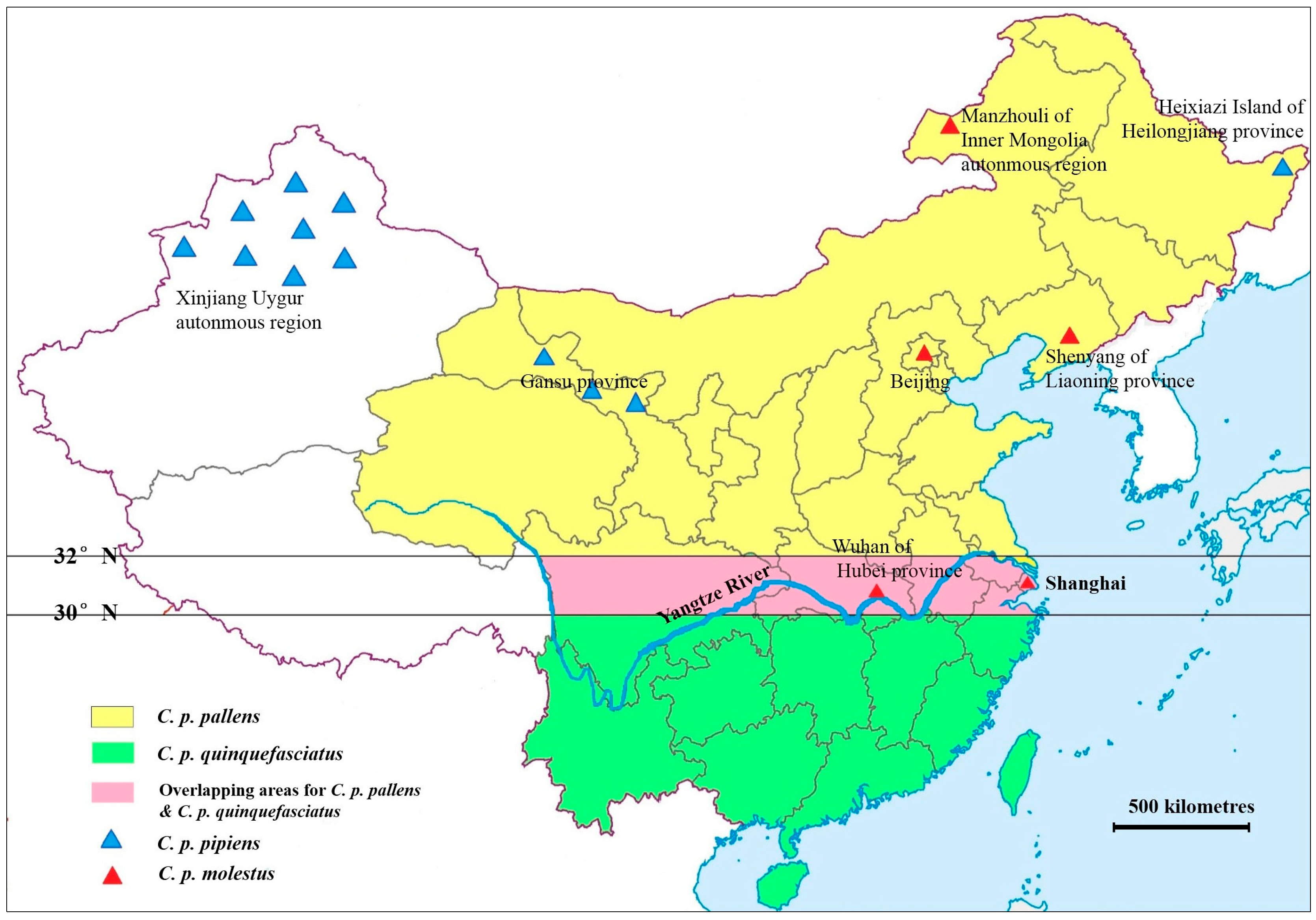 IJERPH Free FullText Structure Spatial And Temporal - Manzhouli map