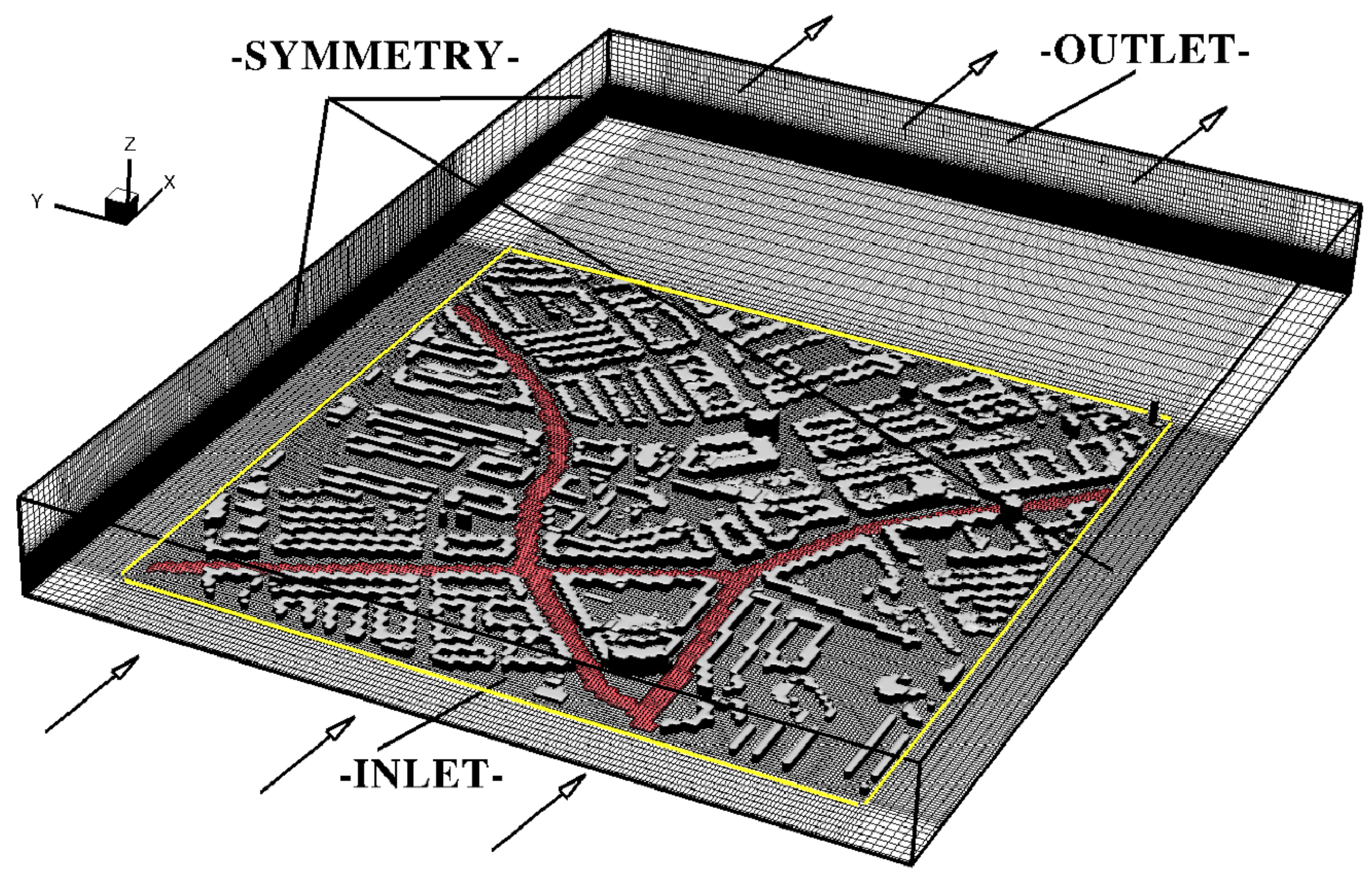 IJERPH   Free Full-Text   Google-Earth Based Visualizations