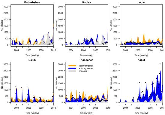 geographical distribution of leishmaniasis pdf