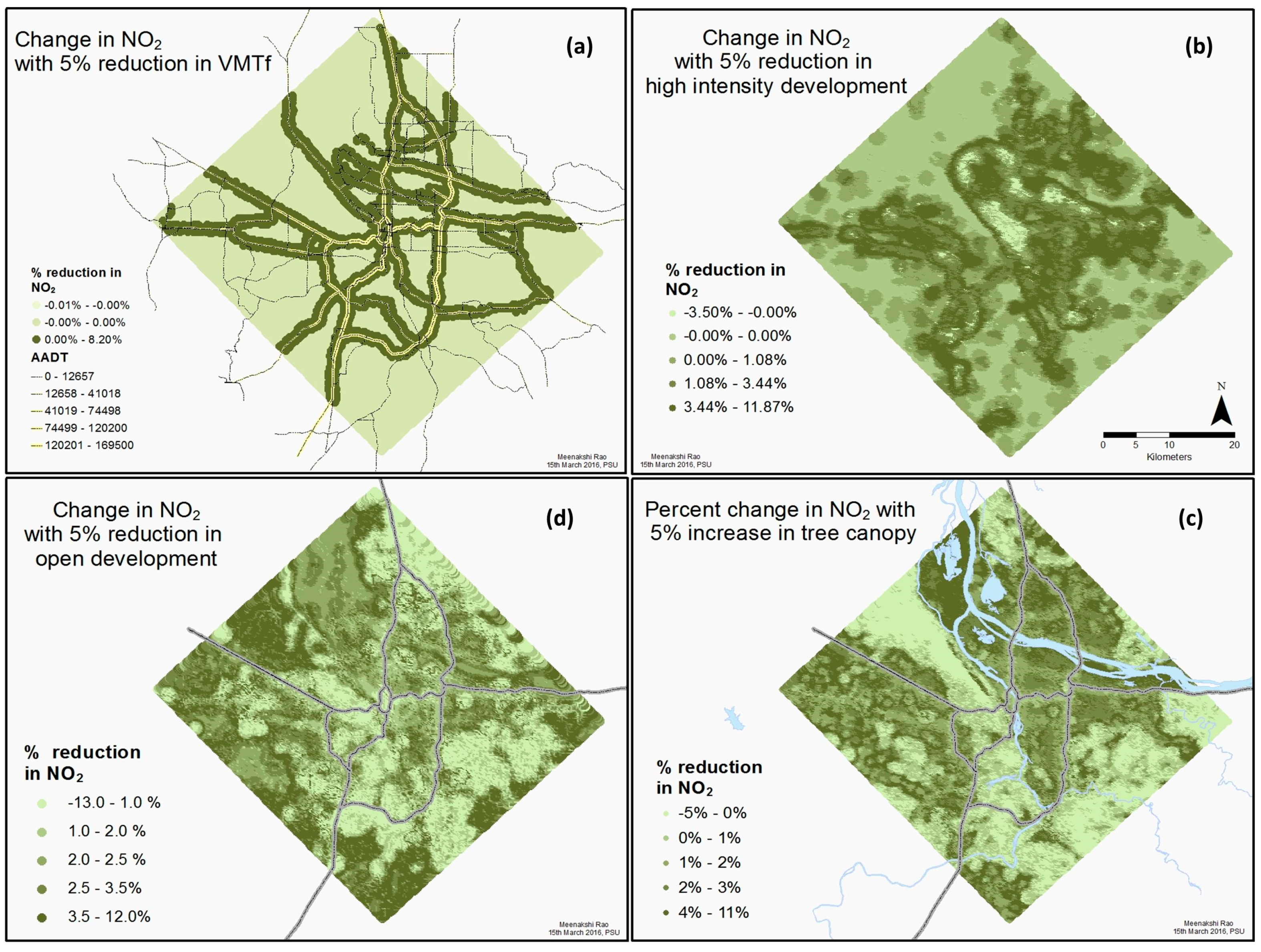 No  sc 1 st  MDPI & IJERPH | Free Full-Text | Assessing the Potential of Land Use ...