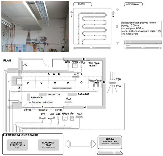 bad boy air horn wiring diagram wiring diagrams lol