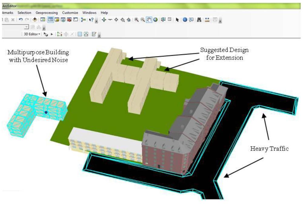building information modeling dresden