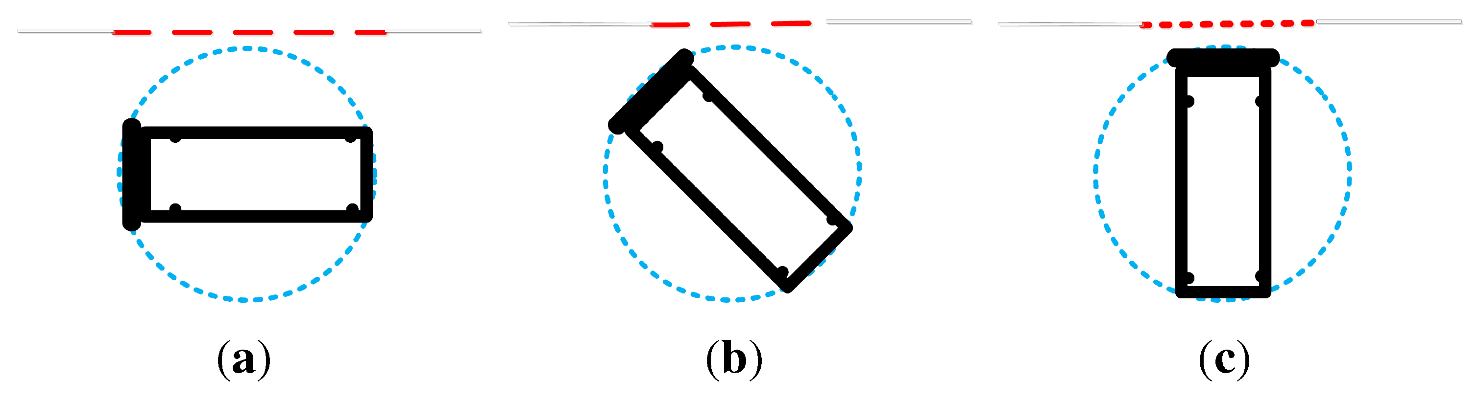 IJGI | Free Full-Text | An Approach for Indoor Path