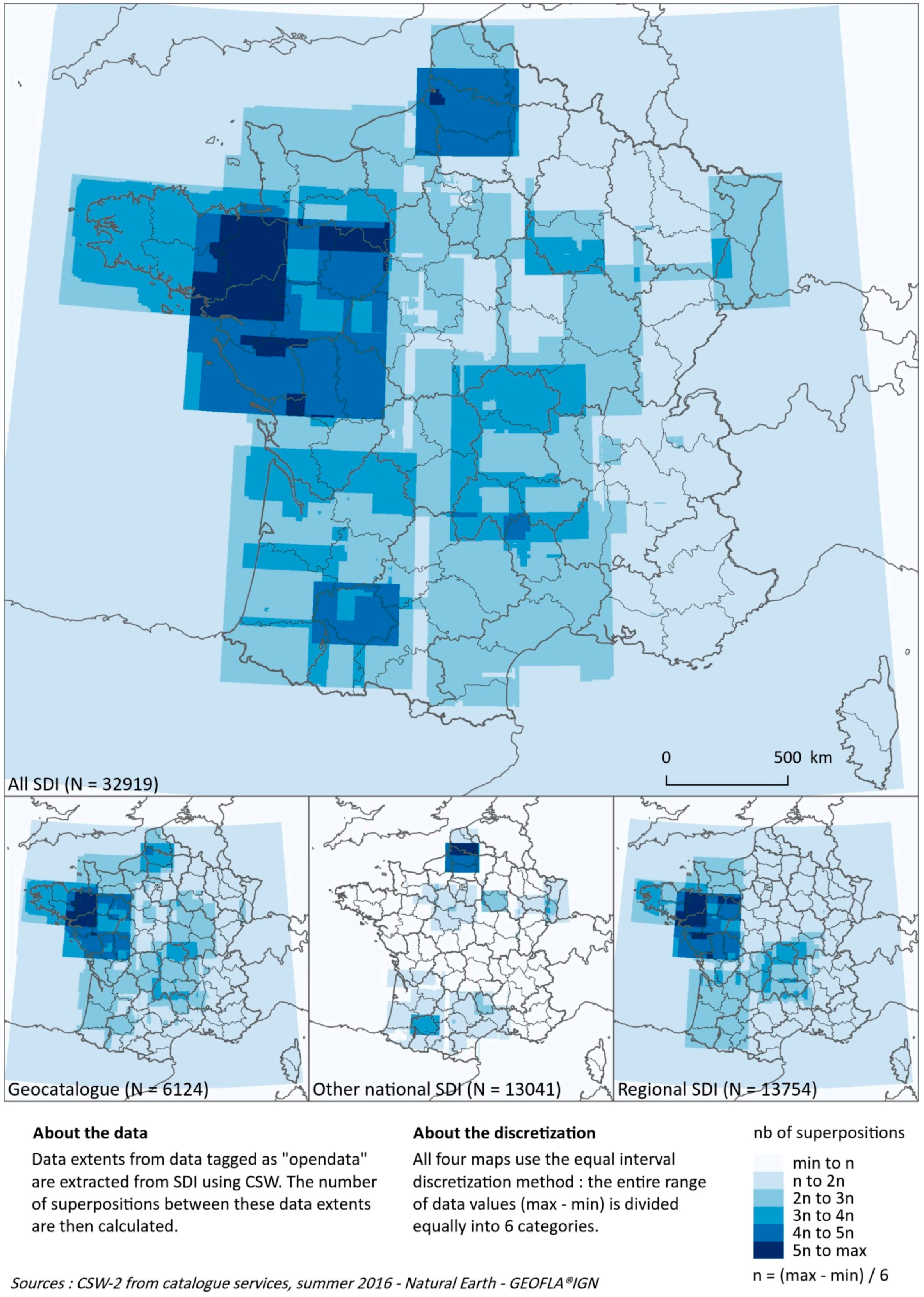 IJGI | Free Full-Text | Spatial Data Sharing: A Pilot Study of ...