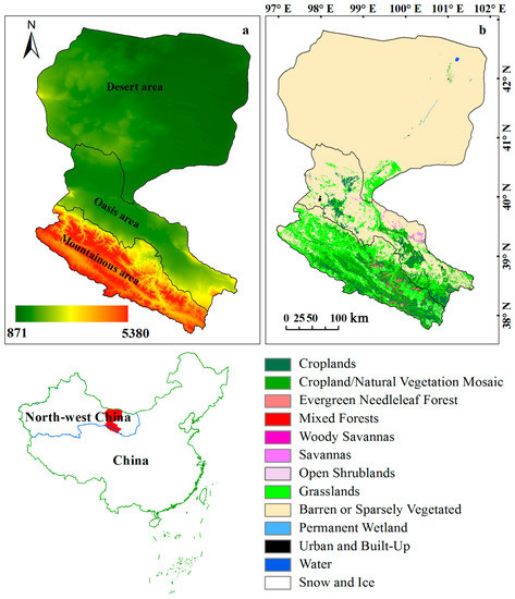 Uncertainties in Classification System Conversion and an Analysis of Inconsistencies in Global Land Cover Products
