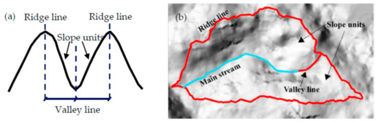 Application of a GIS-Based Slope Unit Method for Landslide Susceptibility Mapping along the Longzi River, Southeastern Tibetan Plateau, China