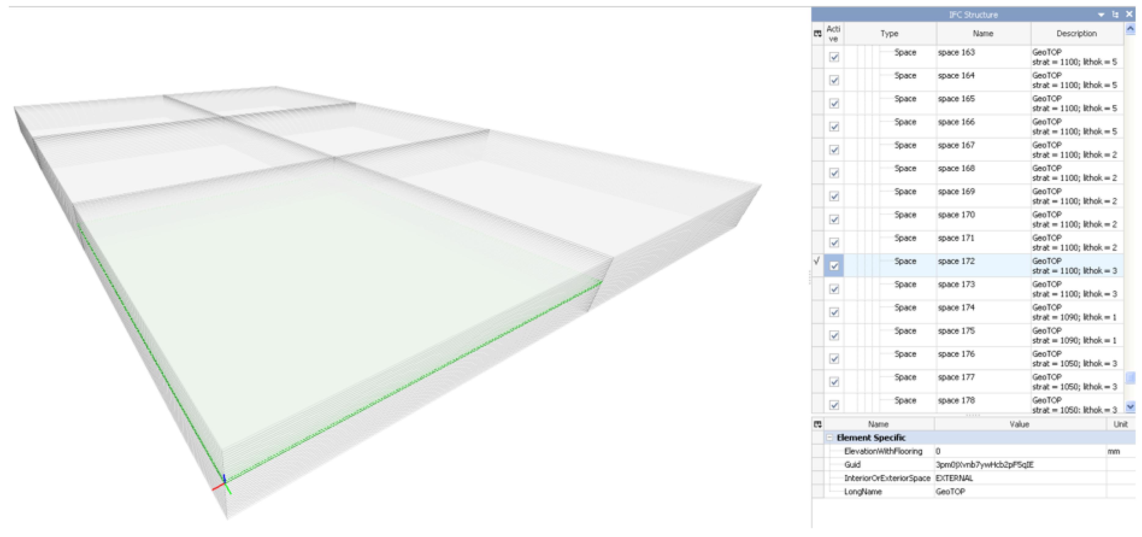 Screenshotssofashallow Foundation Analysis Software